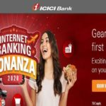 ICICI Bank Net Banking Online – How To Register & Activate Account? – ICICI Bank Limited 9