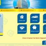 UCO Bank Net Banking Online – How To Register & Activate Account ? – United Commercial Bank 42