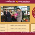 PNB Knowledge Centre Login Process & Full Guide 9