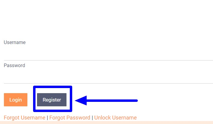 LVB Net Banking How To Register, Activate & Login Account [Guide] 4
