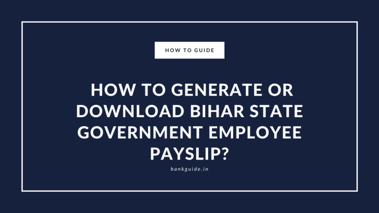 5 Easy Steps to Login in e-HRMS Punjab Portal? : Guide 5
